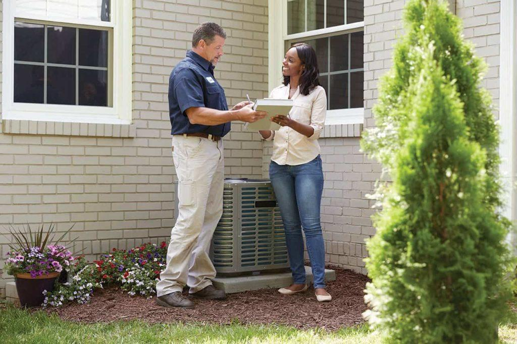 dispelling myths about home inspection