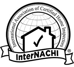 Home Inspection Fayetteville AR | InterNACHI | Fayetteville AR